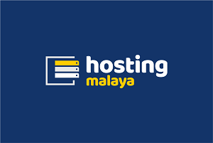 Hosting Malaya-Web Hosting & Game Hosting Solution